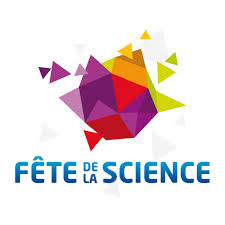 Fête de science
