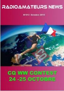 radioamateursNews13octobre2015