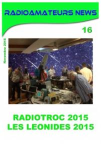 radioamateursnews16_2015