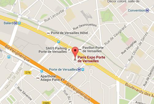 ParisExpo