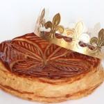 galette_des-rois-1