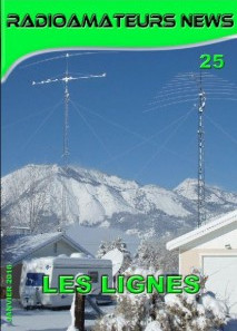 radioamateursnews0252016