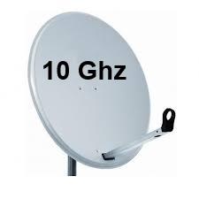 parabole10Ghz