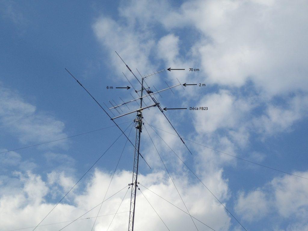 f6kmx_antennes