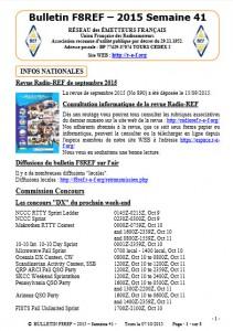 bulletinref201541