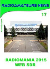 radioamateurnews172015