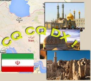 IranContest2016