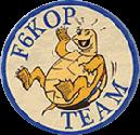 f6kop_team