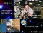 ariss_sstv_f5rro_201604131747.jpg